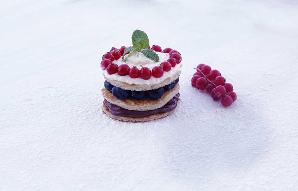 CULINARY-boutique-pancake