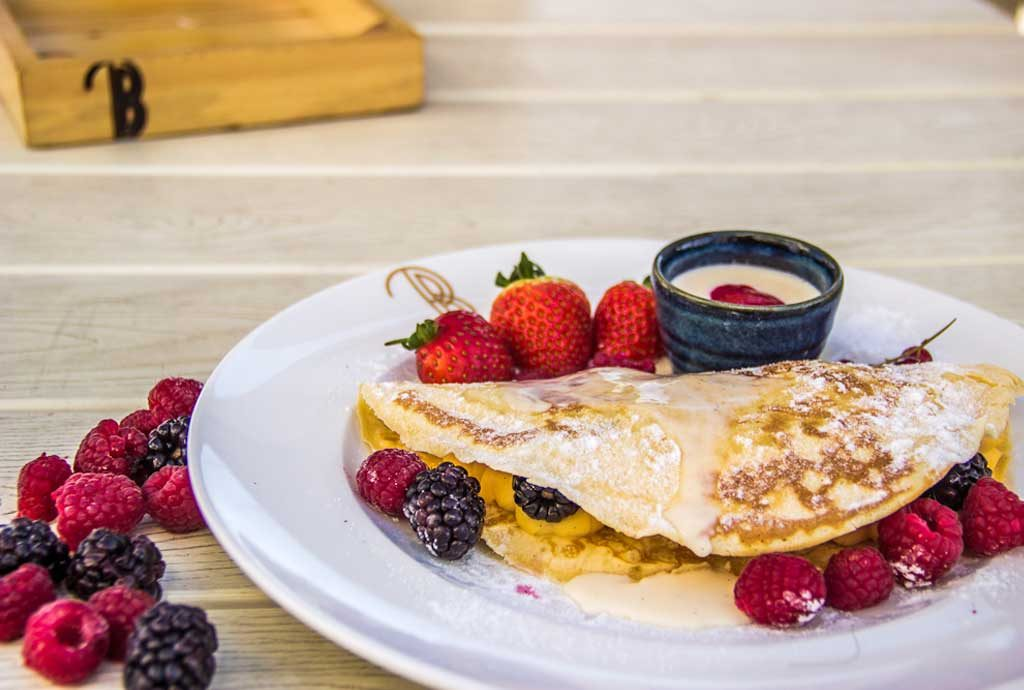bertin-pancakes