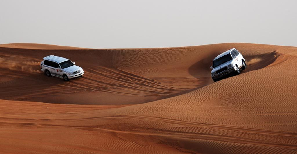 desert-drive-1