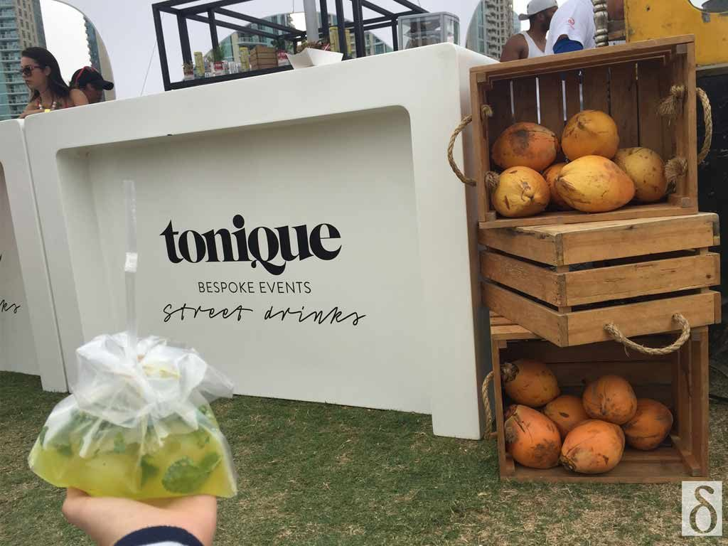 lime-and-mint-juice-eat-the-