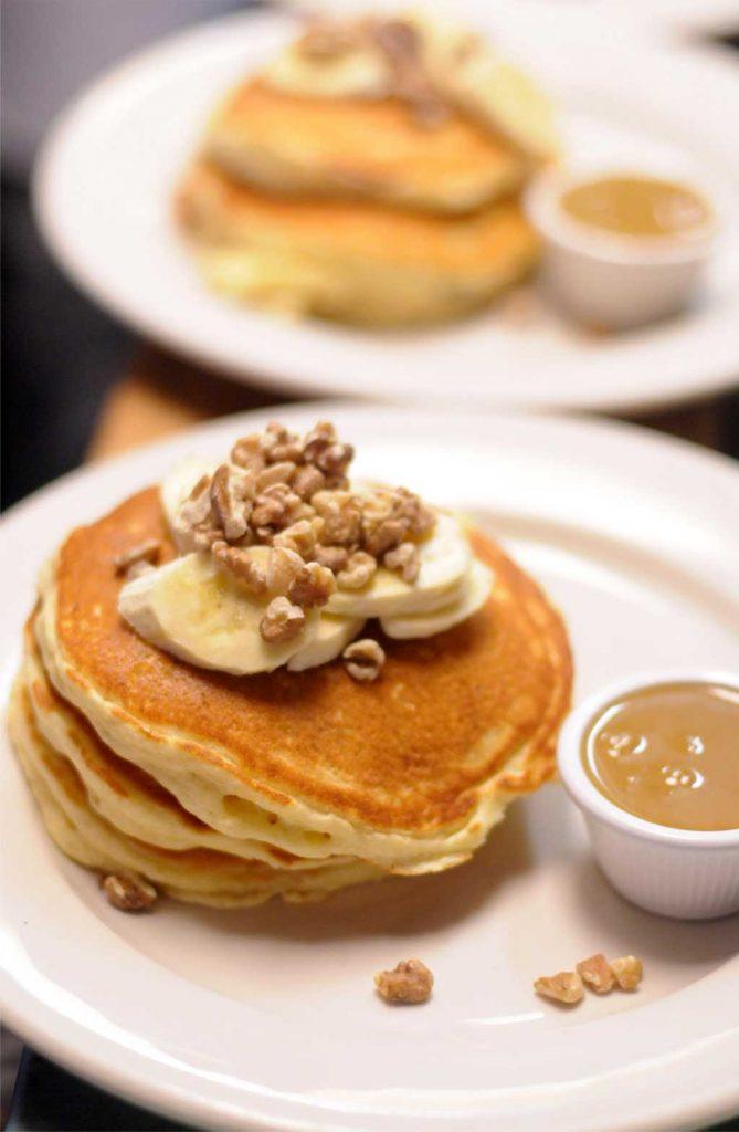 mht_pancake
