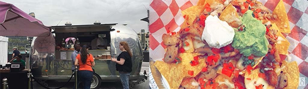 nachos-eat-the-world
