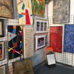 paintings-jazzfest
