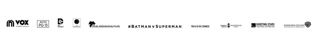 batman-vs-superman-elements