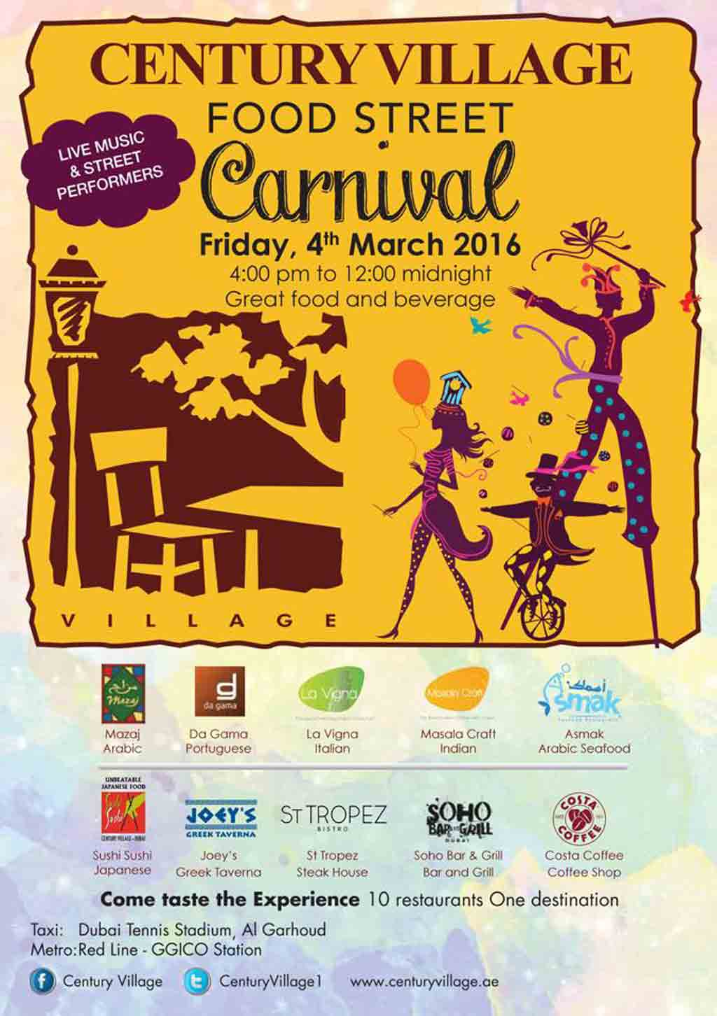 century-village-carnival
