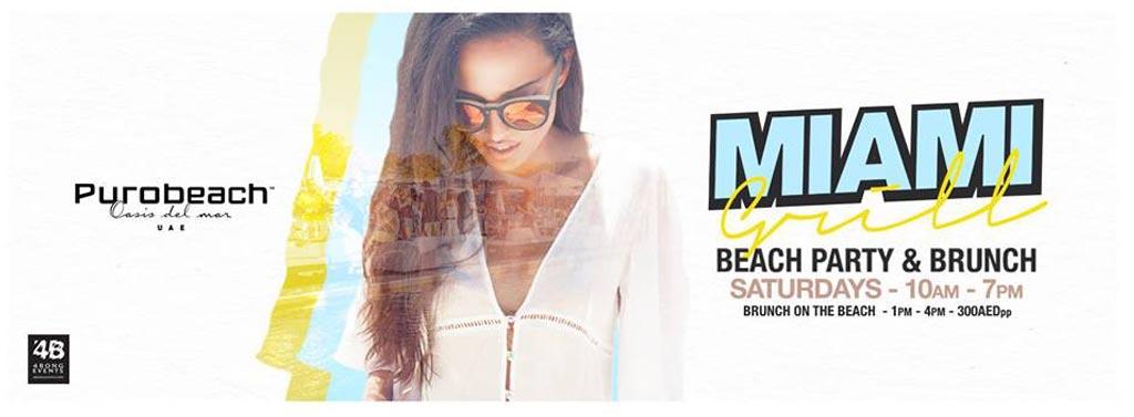 miami-beach-grill-event
