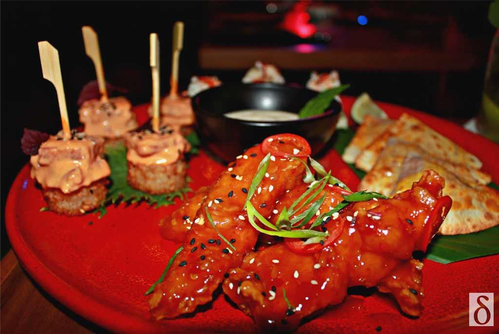 shrimps-indy-review