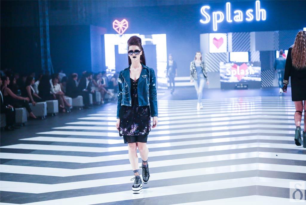 splash-xcess-featured