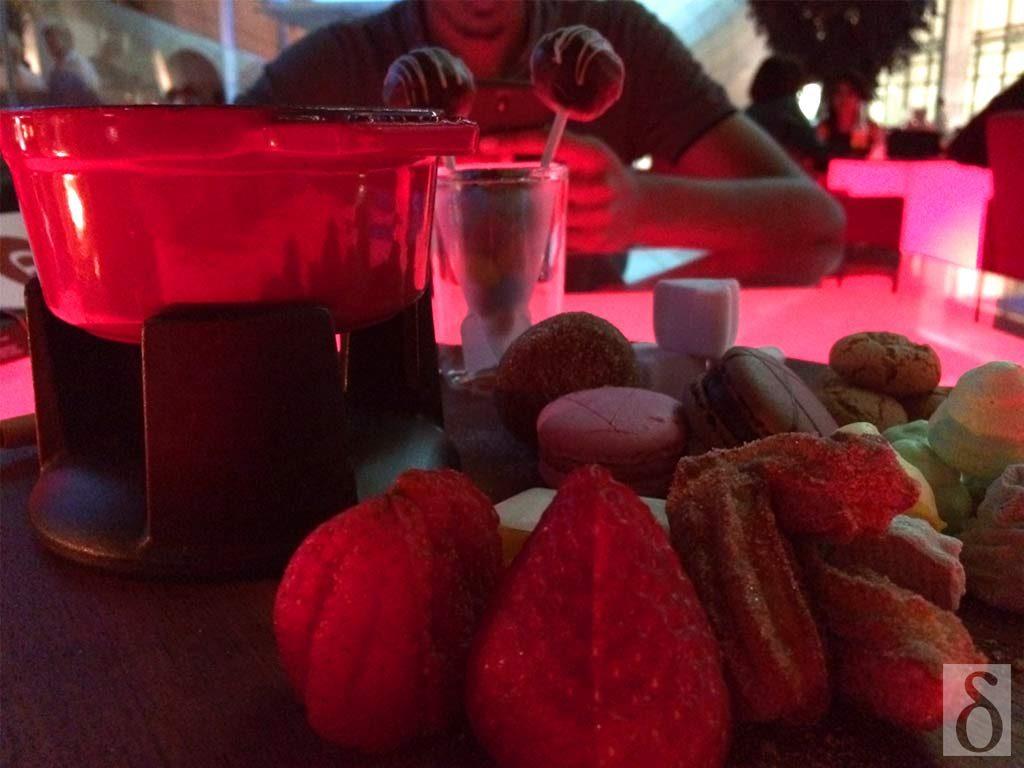 dustys-dessert