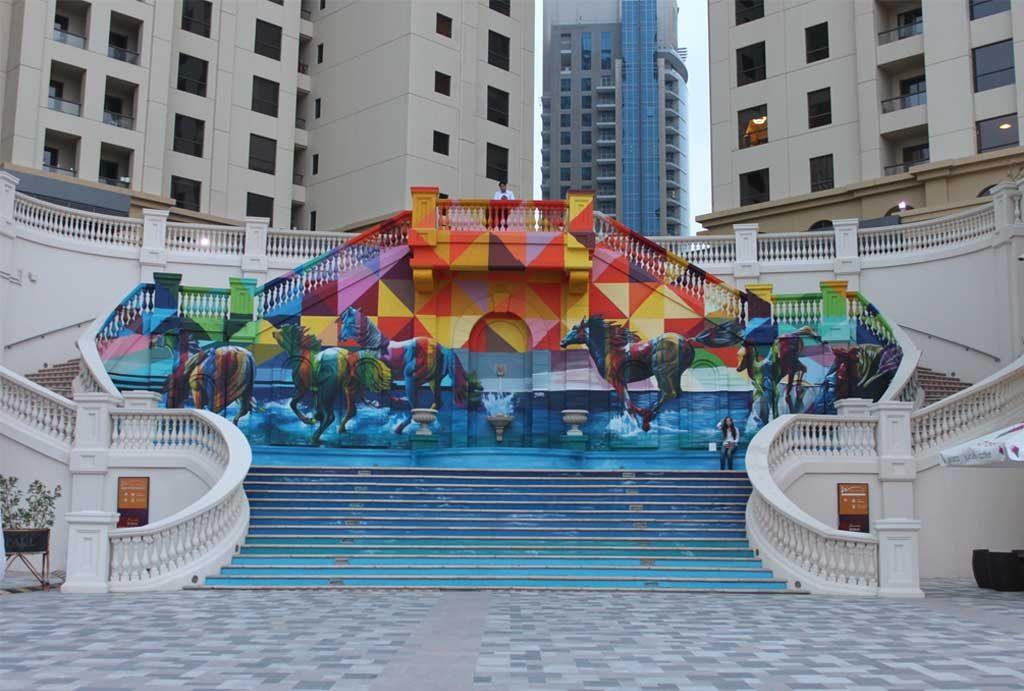 jbr-street-art