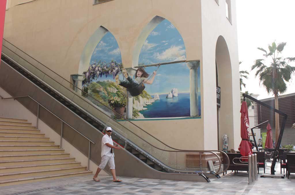 jbr-street-art-773