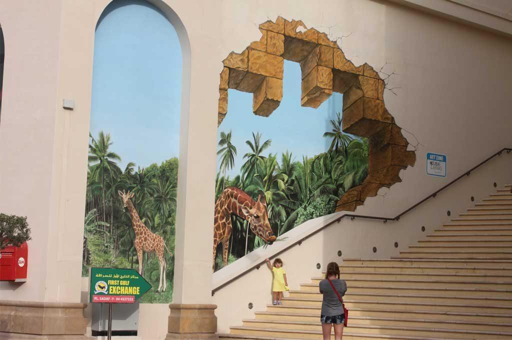 jbr-street-art-landscape