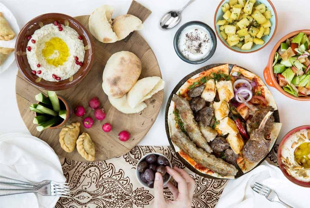 iftars in uae