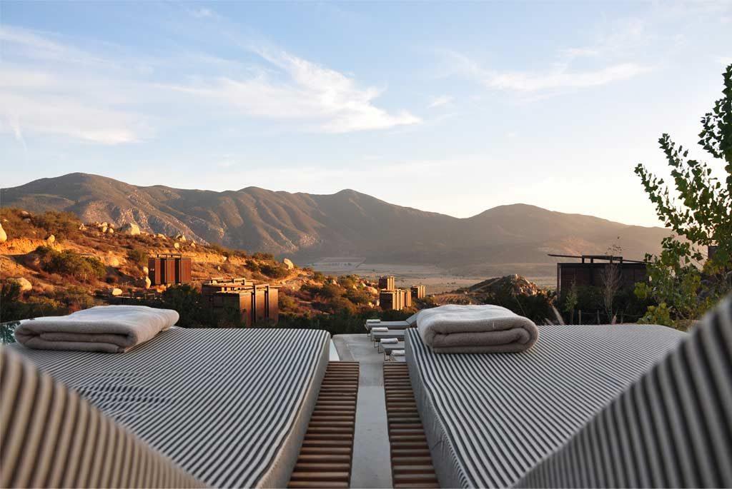 luxury-hotels-air-bnb