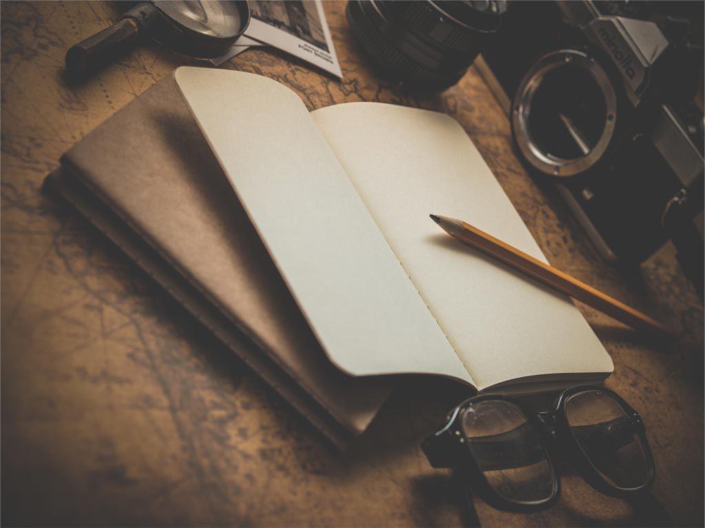 writing-block-6