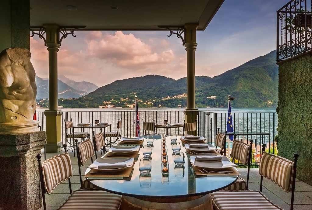 GH-Tremezzo-restaurant-by-beach