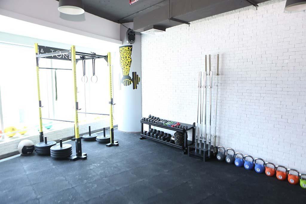 anjali-chandaramani-crossfit-gym