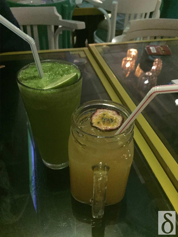 drinks-mezza-house