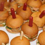 mini-dick-burgers