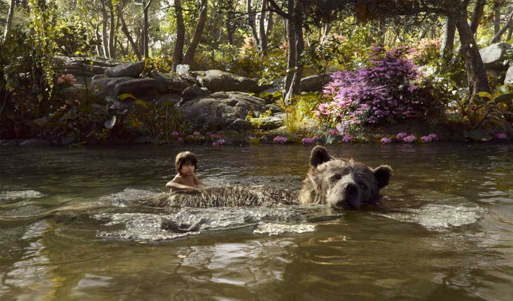 the-jungle-book-featured