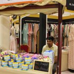 wafi-market-exhibition-guy