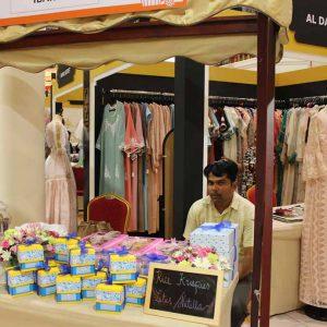 wafi-market-exhibition-guy