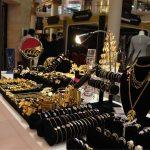 wafi-market-jewelry-sale