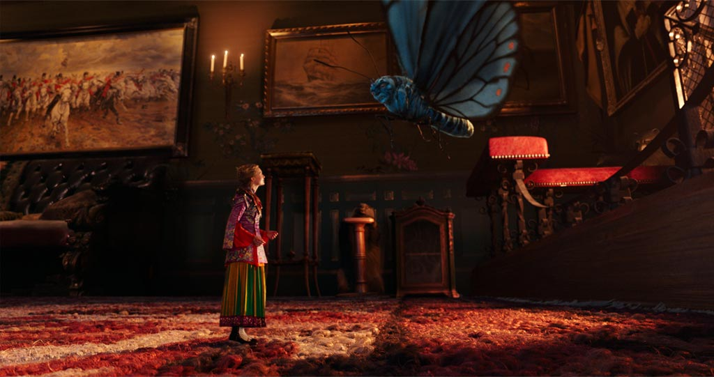 alice-looks-at-big-moth