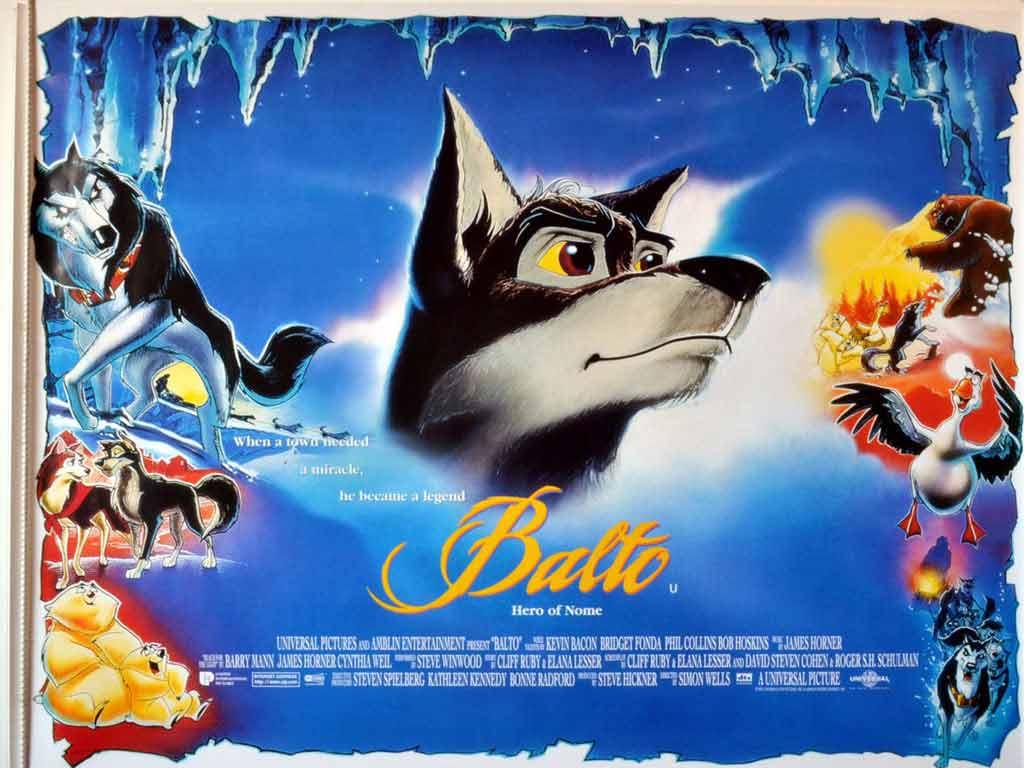 balto-dog