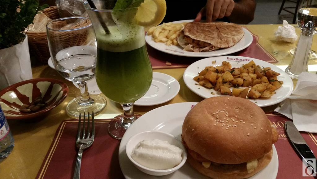 boubouffe-all-the-food