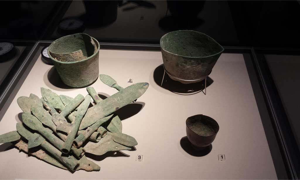 bronze-age-display-1