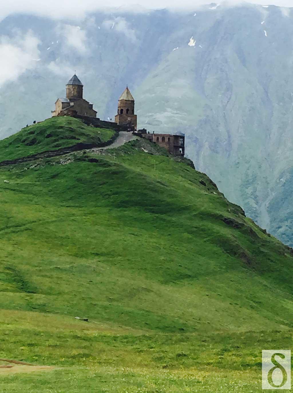 castle-in-the-hills-georgia