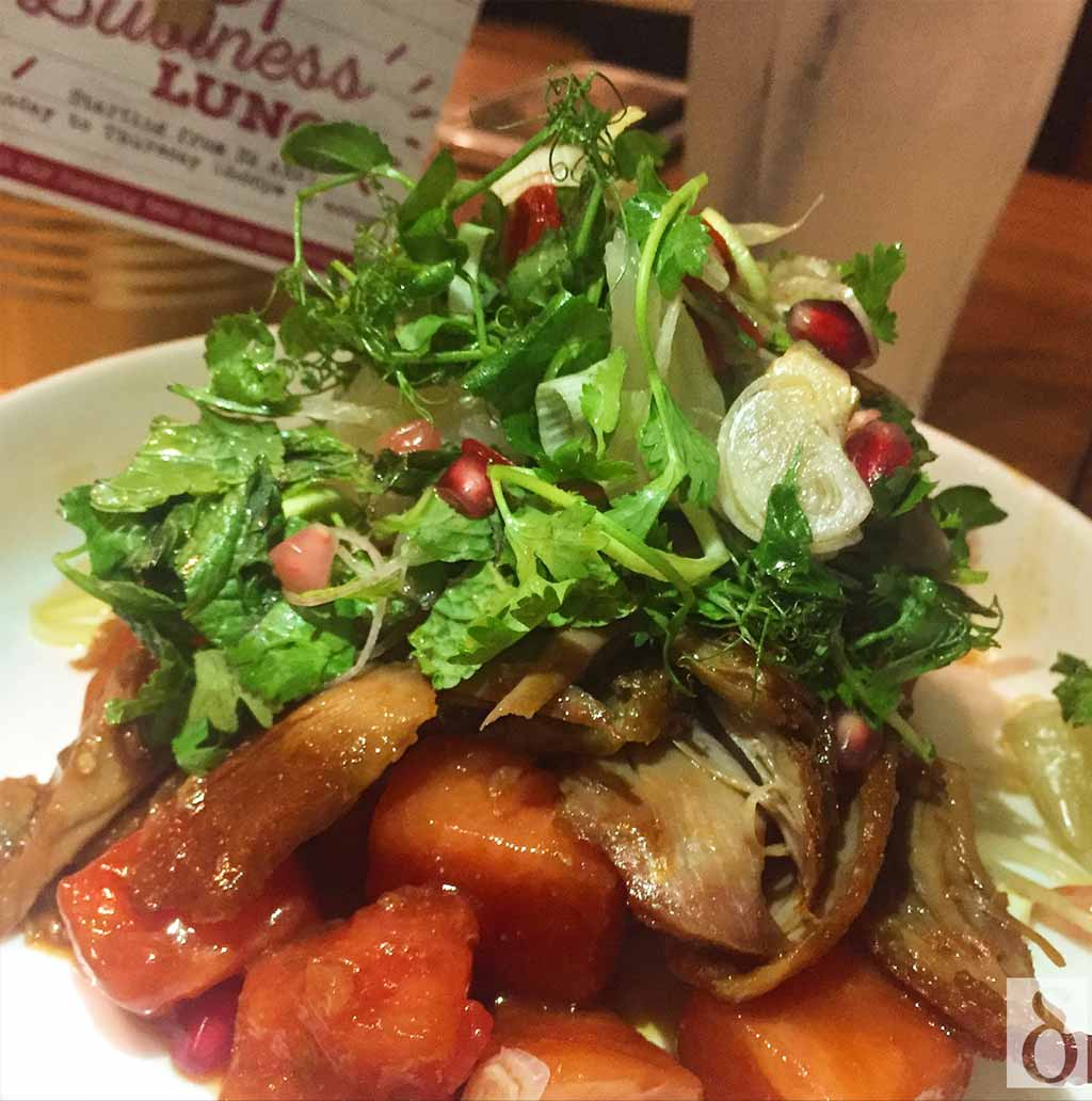 duck-salad-fume