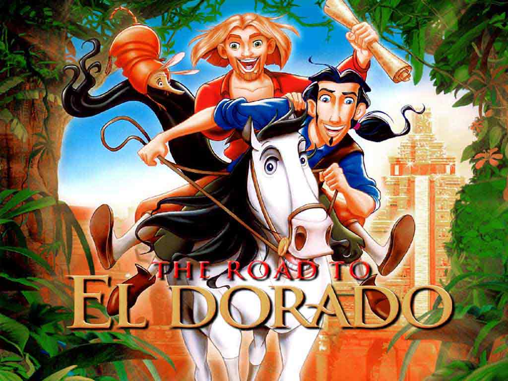 el-dorado-movie