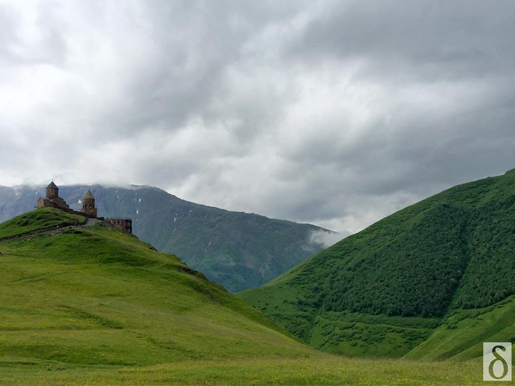 georgia-clouds-castle-3