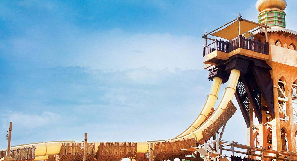 Photo Courtesy: http://www.jumeirah.com/en/hotels-resorts/dubai/wild-wadi/