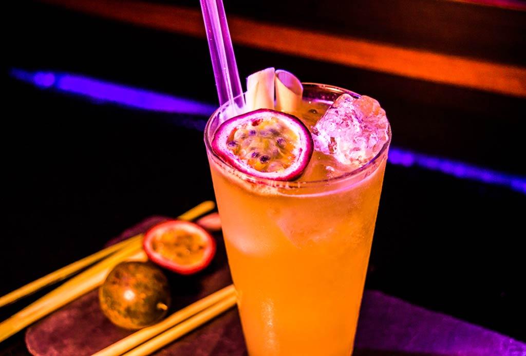 okku-cocktail