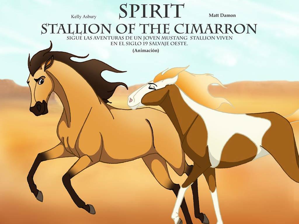 spirit-movie