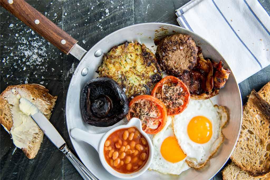 the-pan-breakfast
