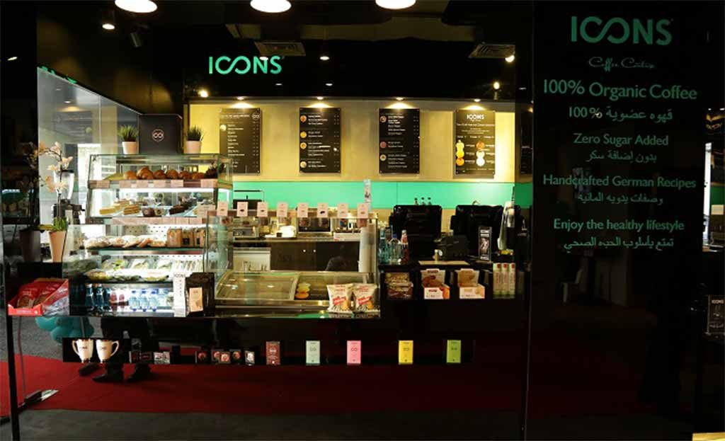 ICON-coffee-couture coffee in UAE