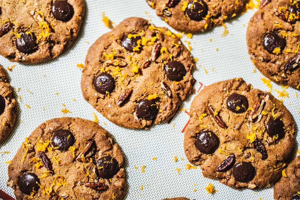 choc-cookies
