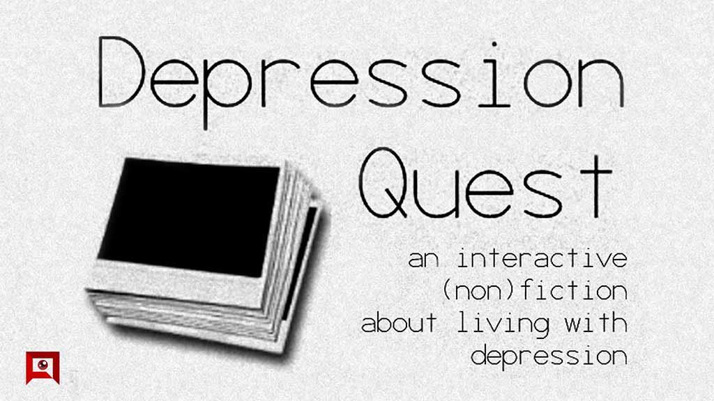 depression-quest-comp