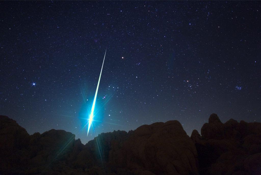 gemini-meteor-shower