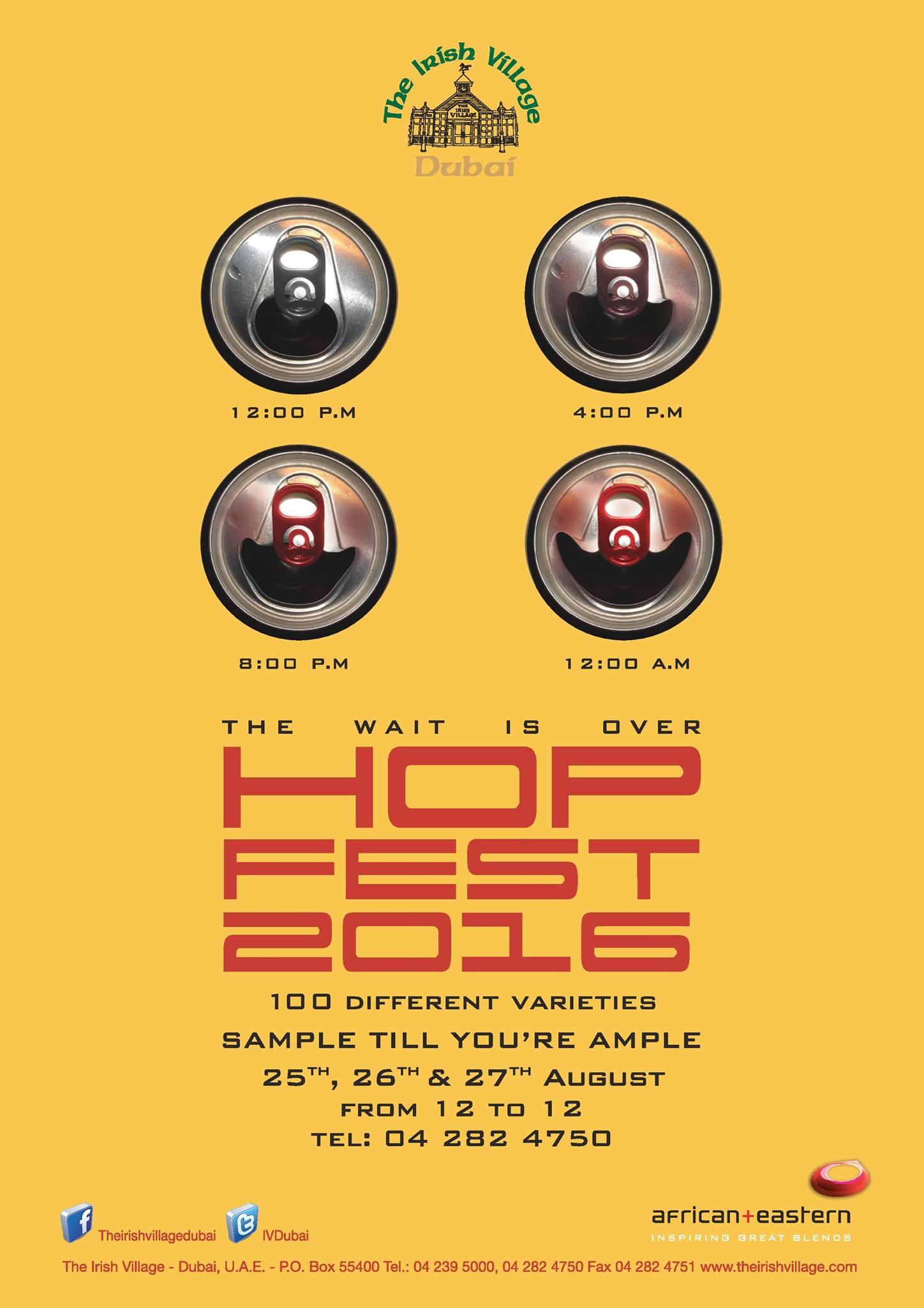 hopfest 2016