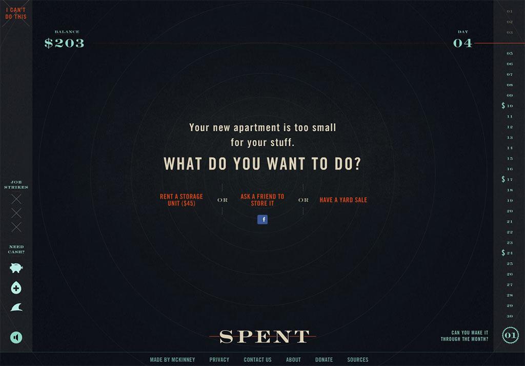 spent-comp-