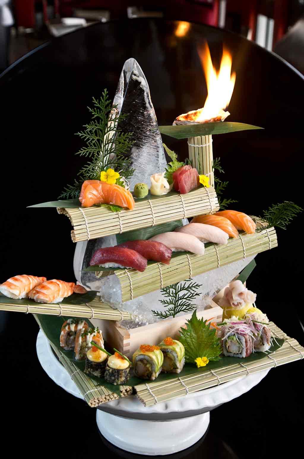 sushi-mains-barfly