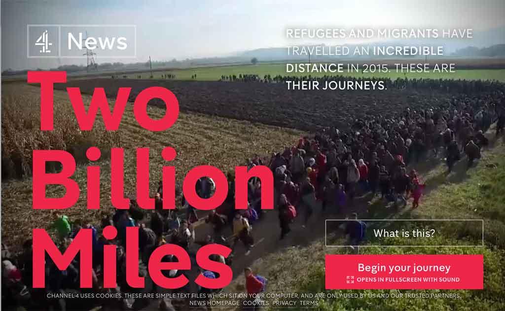 two-billion-miles-comp-