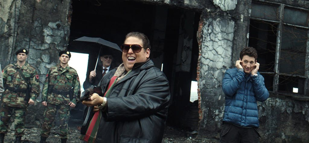 war-dogs-review