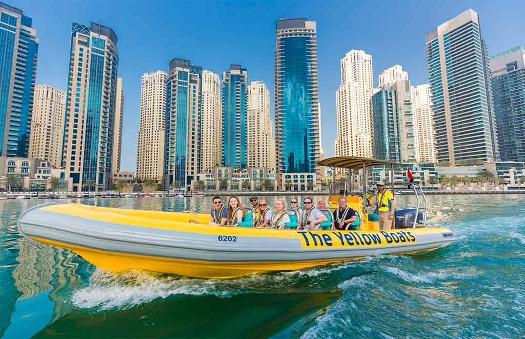 yellow-boat-comp-