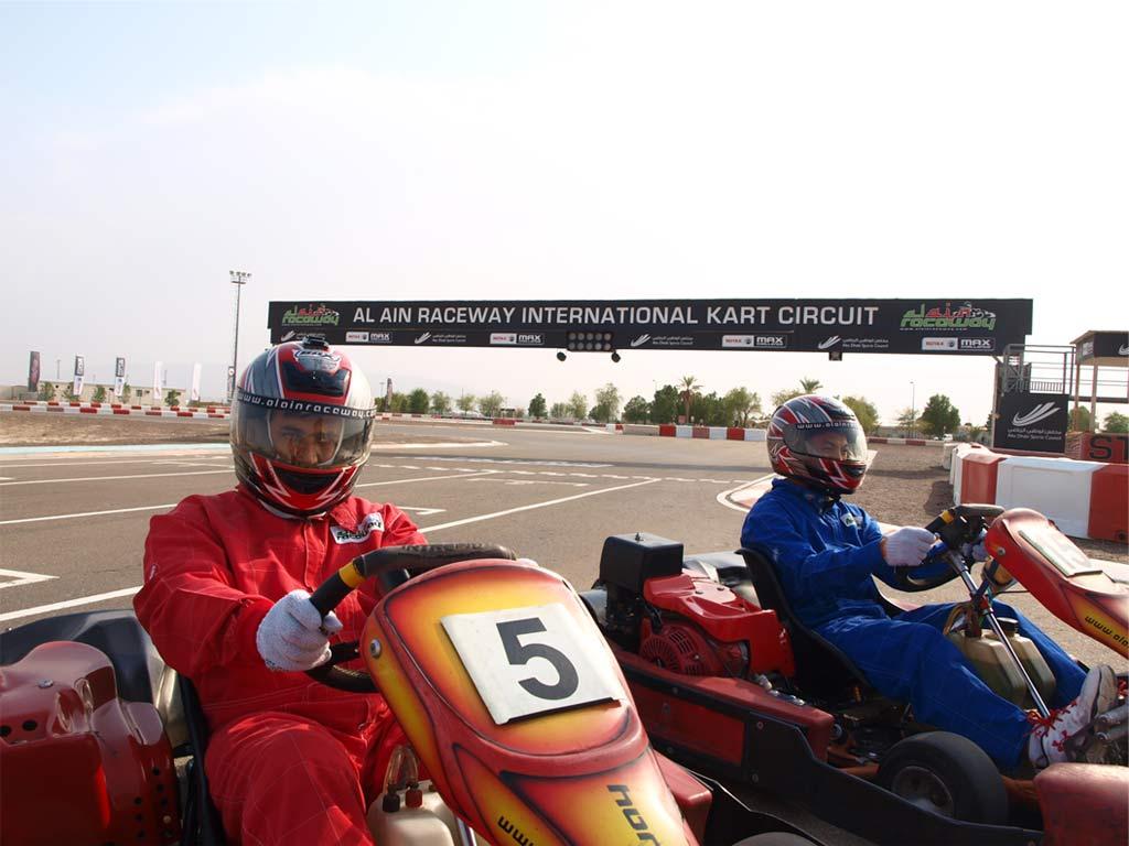 al-ain-racing
